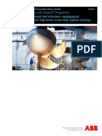 3AFV6045766-ABB-Aboa-Mare-Azipod-vessel-handling.pdf