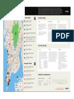 Map Mumbai