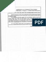 Revised Notification JE(ATC) 170815 2