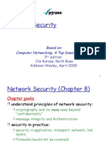 6_Security.ppt