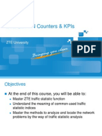 Zte-Gsm-Counters-Kpis