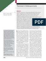 Transient Osteoporosis.pdf