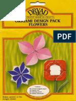 Origami Flowers - Paul Groom.pdf