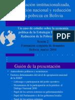 Bolivia03-03