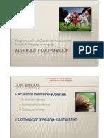 Adaptativos.pdf