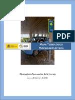 Documentos Movilidad Electrica ACC c603f868