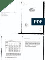 Diseño Practico de Estructuras de Acero.pdf