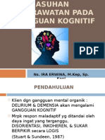 Asuhan_keperawatan_pada_gangguan_kognitif[1].ppt