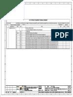 abb ltb 170d manual