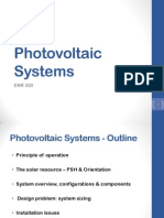 9.photovoltaic_systems_slides.pdf