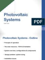 9.photovoltaic_systems_slides.pdf