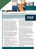 Factsheet8 Transmission Market 110225