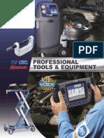 Tooll kit
