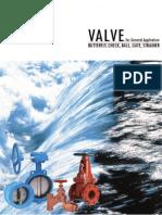 valve0114.pdf