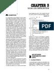 windows-1256__Space Air Distibution SMACNA.pdf