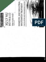 XULINUOCTHAIDOTHIVACN-LAMMINHTRIET.pdf