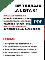 Plan-de-Trabajo-2015.pdf
