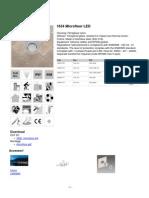 Microfloor technicalsheet