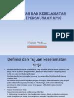 Penggunaan_APD.pdf