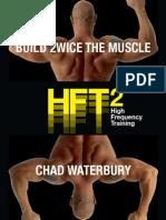 _HFT2