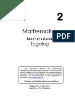 tagalog-gr-2-math-tg.pdf