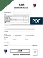 1_New_Emp Form_Mar 2014.doc