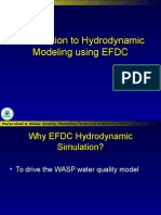 Short Intro to EFDC.ppt