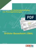 Band_3__Oertliche_Bauaufsicht_1._Auflage