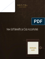 Le Club Accorhotels Soft Benefits Sofitel Final Jul 2013