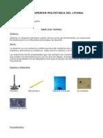 analisis termal.docx