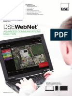 DSEWebNet-Data-Sheet.pdf
