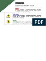 Harsen_GU611A-EN0724.pdf