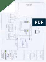 Ptg-kcs-40 Inst Dwg-2002 System Architecture Gas Meter Rev 0 (1 Sheet)