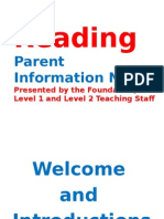 ieps oral language and literacy