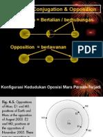 ASTRONOMI 09(1)