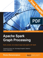 Apache Spark Graph Processing - Sample Chapter