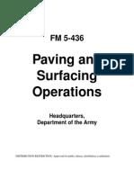 FM5-436_PavngSurfcngOps