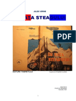o portie zilnica de intelepciune pdf download