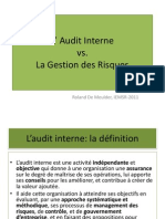 1007-Audit-Interne.pdf