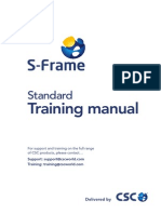 S-Frame Day 1 - Standard - April 2012 (Electronic)