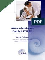 Bonnes_Pratiques_Mesurer_les_risques.pdf