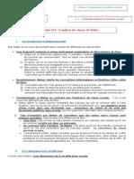 Fiche 114 - L'analyse des classes de Weber développé.doc