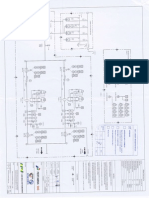 Ptg-kcs-30 Inst Dwg-1011 p&Id Skid Gas Metering (Only) Rev 0 (1 Sheet) From Ptg