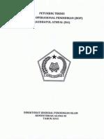 JUKNIS BOP RA (1).pdf