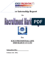 ICICI Pru Report Prabhakarc