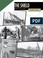 Forging the Shield USAREUR 1951-62