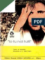 204037369-Lucio-Battisti-Io-Tu-Noi-Tutti.pdf