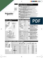 Manual 15482