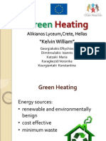 10 UOC Greece Green Heating