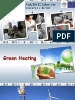 12 JSSR Jordan Green Heating